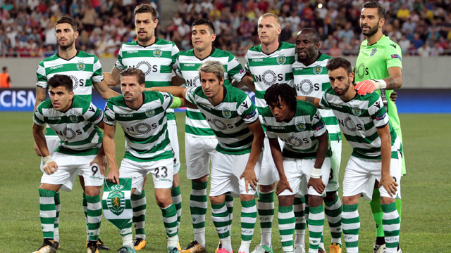 SPORTING-CP-TEAM-FOOTBALL-2017.jpg