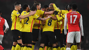 TIM WATFORD FOOTBALL &quot;width =&quot; 421 &quot;height =&quot; 236 &quot;/&gt; </p> <p style=