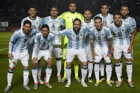 "TIM ARGENTINA FOOTBALL 2017 ""width ="" 434 ""height ="" 289 ""/> </p> <p style="