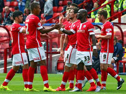 BARNSLEY TEAM FOOTBALL 2017 &quot;width =&quot; 532 &quot;height =&quot; 399 &quot;/&gt; </span> </p> <p style=