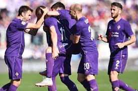 "Klub Sepak Bola Fiorentina Klub ""width ="" 694 ""height ="" 462 ""/> </p> <p> <span style="