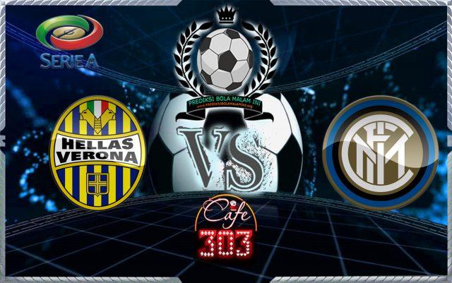 Hellas Vs Inter Milan &quot;width =&quot; 640 &quot;height =&quot; 401 &quot;/&gt; </p> <p> <span style=