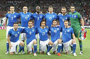 ITALY Team Football 2017 &quot;width =&quot; 560 &quot;height =&quot; 369 &quot;/&gt; </p> <p style=