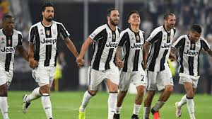 TIM JUVENTUS FOOTBALL 2017 &quot;width =&quot; 482 &quot;height =&quot; 270 &quot;/&gt; </p> <p> <span style=