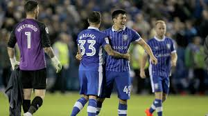 SHEFFIELD TIM WEDNESDAY FOOTBALL 2017 &quot;width =&quot; 547 &quot;height =&quot; 308 &quot;/&gt; </p> <p> <span style=