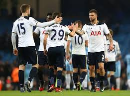 TOTTENHAM-HOTSPUR-TEAM-FOOTBALL-2017.jpg