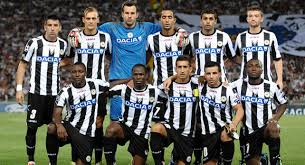 TIM UDINESE FOOTBALL 2017 &quot;width =&quot; 435 &quot;height =&quot; 236 &quot;/&gt; </p> <p><strong> <span style=