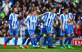 "TIM BRIGHTON & HOVE ALBION FOOTBALL 2017 ""width ="" 511 ""height ="" 326 ""/> </p> <p style="