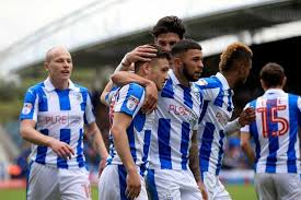 HUDDERSFIELD-TOWN-TEAM-FOOTBALL-2017.jpg &quot;width =&quot; 494 &quot;height =&quot; 329 &quot;/&gt; </p> <p> <span style=