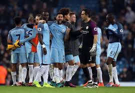 MANCHESTER-CITY-TEAM-FOOTBALL-2017.jpg &quot;width =&quot; 511 &quot;height =&quot; 354 &quot;/&gt; </p> <p style=
