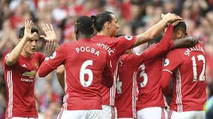 "MANCHESTER UNITED TEAM FOOTBALL 2017 ""width ="" 517 ""height ="" 289 ""/> </p> <p><span style="