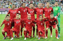 Tim PORTUGAL football 2017 &quot;width =&quot; 395 &quot;height =&quot; 261 &quot;/&gt; </p> <p> <span style=