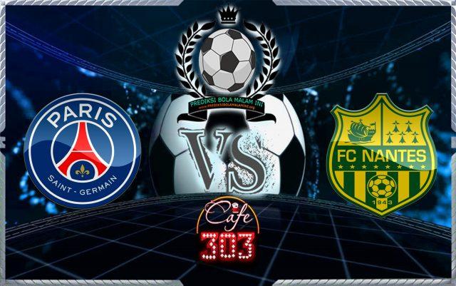 "PSG VS NANTES ""width ="" 640 ""height ="" 401 ""/> </p> <p> <span style="