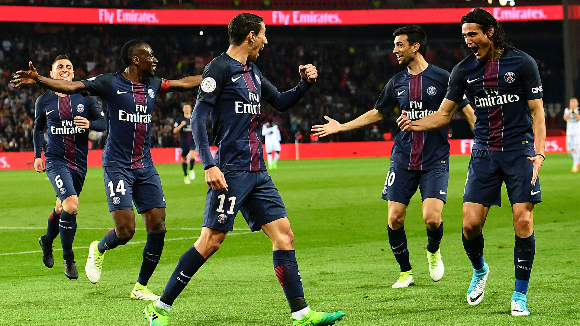 "PSG ""width ="" 851 ""height ="" 479 ""/> </p> <p> <span style="