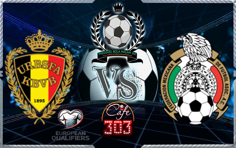 Prediksi Skor Belgia vs Meksiko 11 November 2017 &quot;width =&quot; 640 &quot;height =&quot; 401 &quot;/&gt; </p> <p> <span style=
