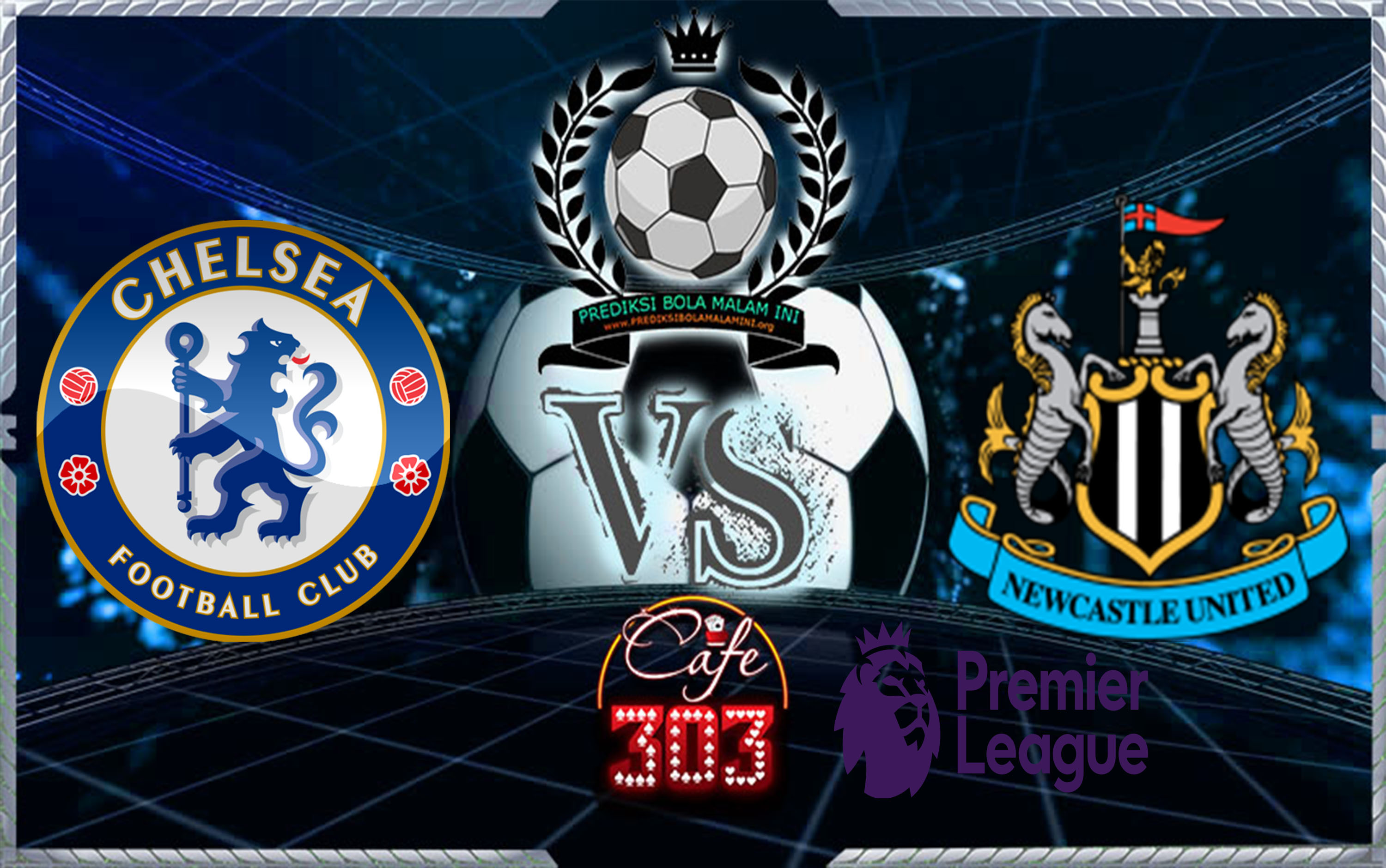 Prediksi Skor CHELSEA Vs NEWCASTLE UNITED 2 DESEMBER 2017 &quot;width =&quot; 640 &quot;height =&quot; 401 &quot;/&gt; </p> <p> <span style=