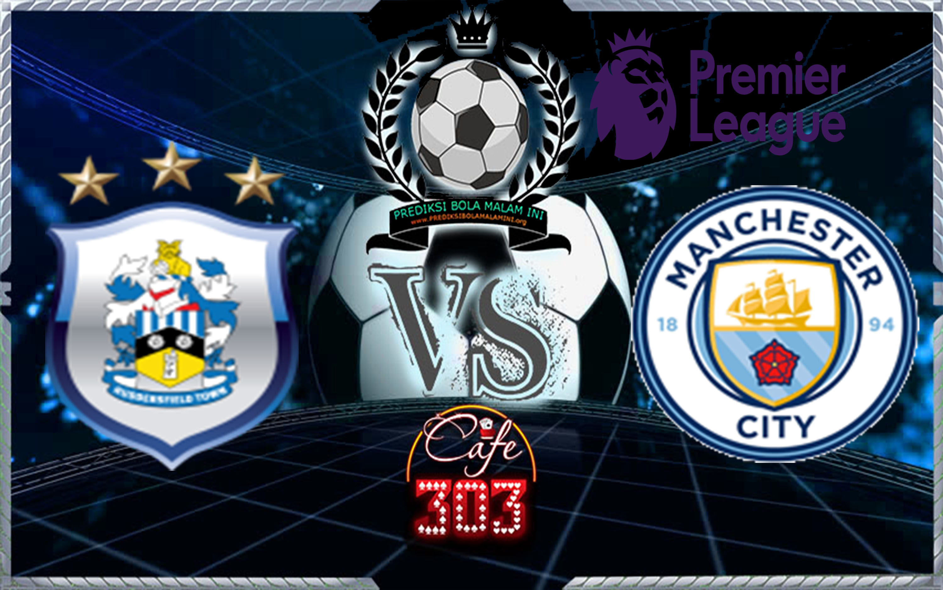 Prediksi Sepatu HUDDERSFIELD KOTA MANCHESTER TOWNV 26 November 2017 &quot;width =&quot; 640 &quot;height =&quot; 401 &quot;/&gt; </p> <p> <span style=