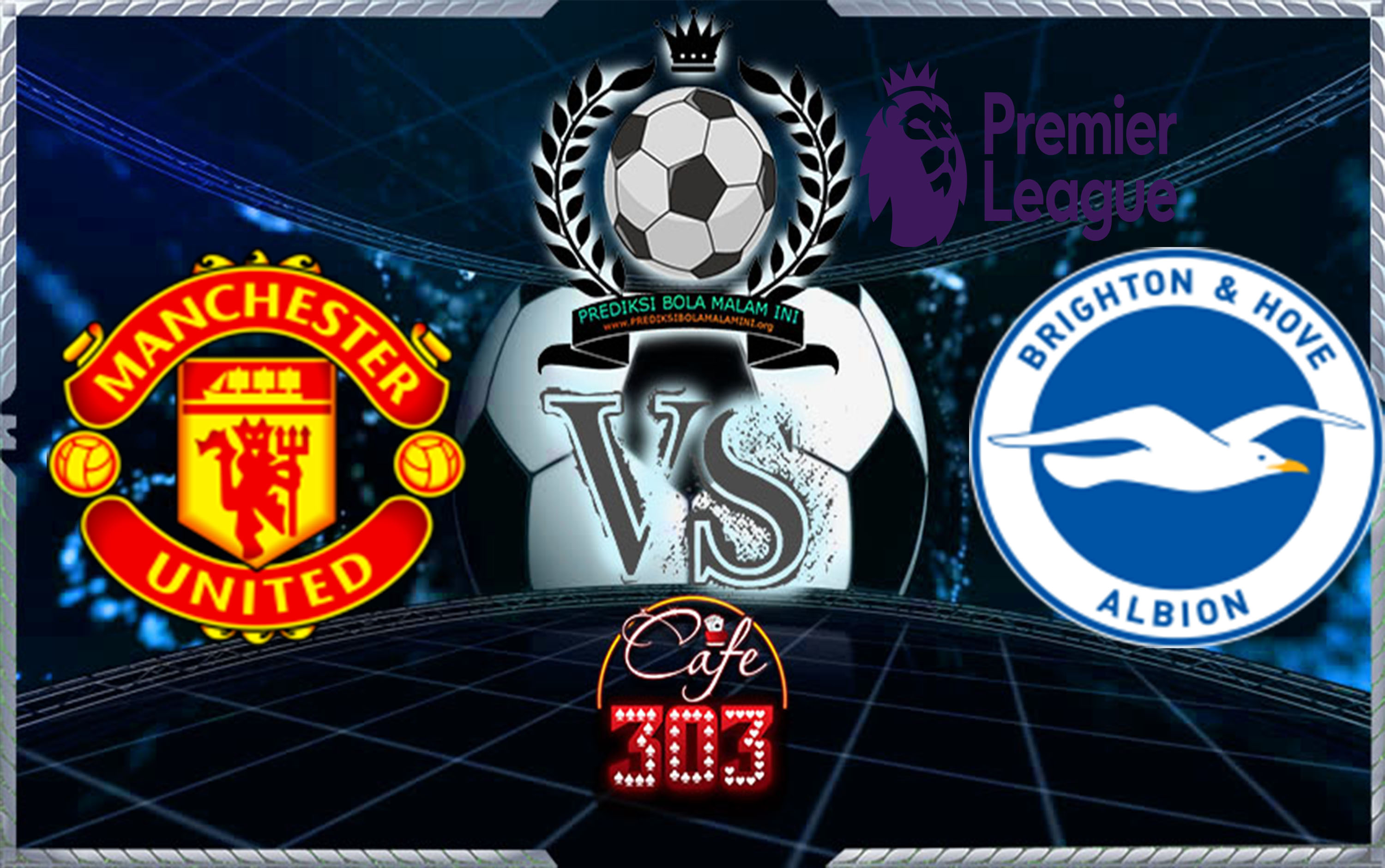 Prediksi Sepatu MANCHESTER UNITED Vs BRIGHTON &amp; HOVE ALBION 25 November 2017 &quot;width =&quot; 640 &quot;height =&quot; 401 &quot;/&gt; </p> <p> <span style=