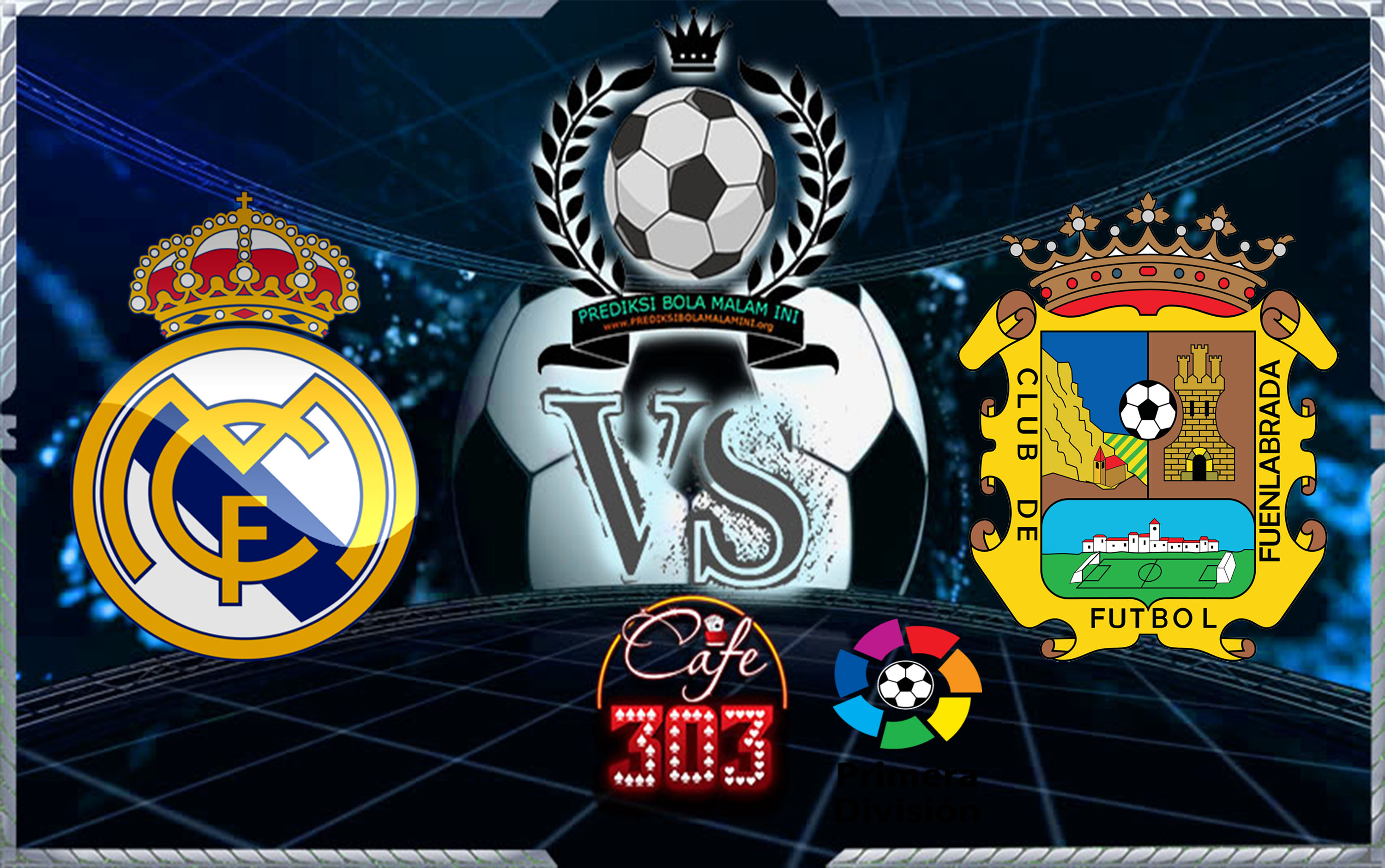 Sepatu Prediksi REAL MADRID Vs FUENLABRADA 29 November 2017 &quot;width =&quot; 640 &quot;height =&quot; 401 &quot;/&gt; </p> <p> <span style=