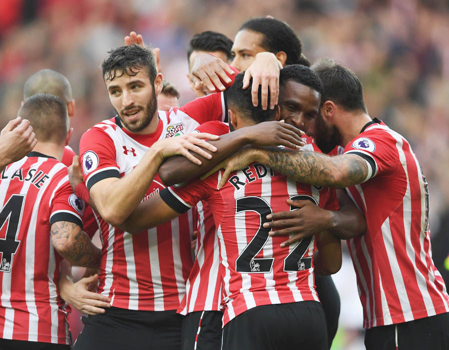 SOUTHAMPTON timfootball 2017 &quot;width =&quot; 501 &quot;height =&quot; 391 &quot;/&gt; </p> <p style=