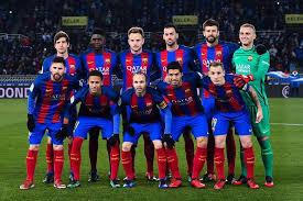 "sepak bola tim barcelona 2017 ""width ="" 508 ""height ="" 338 ""/> </p> </p> <p style="