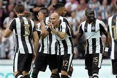 "newcastle sepak bola sepak bola gabungan 2017 ""width ="" 603 ""height ="" 402 ""/> </p> <p style="