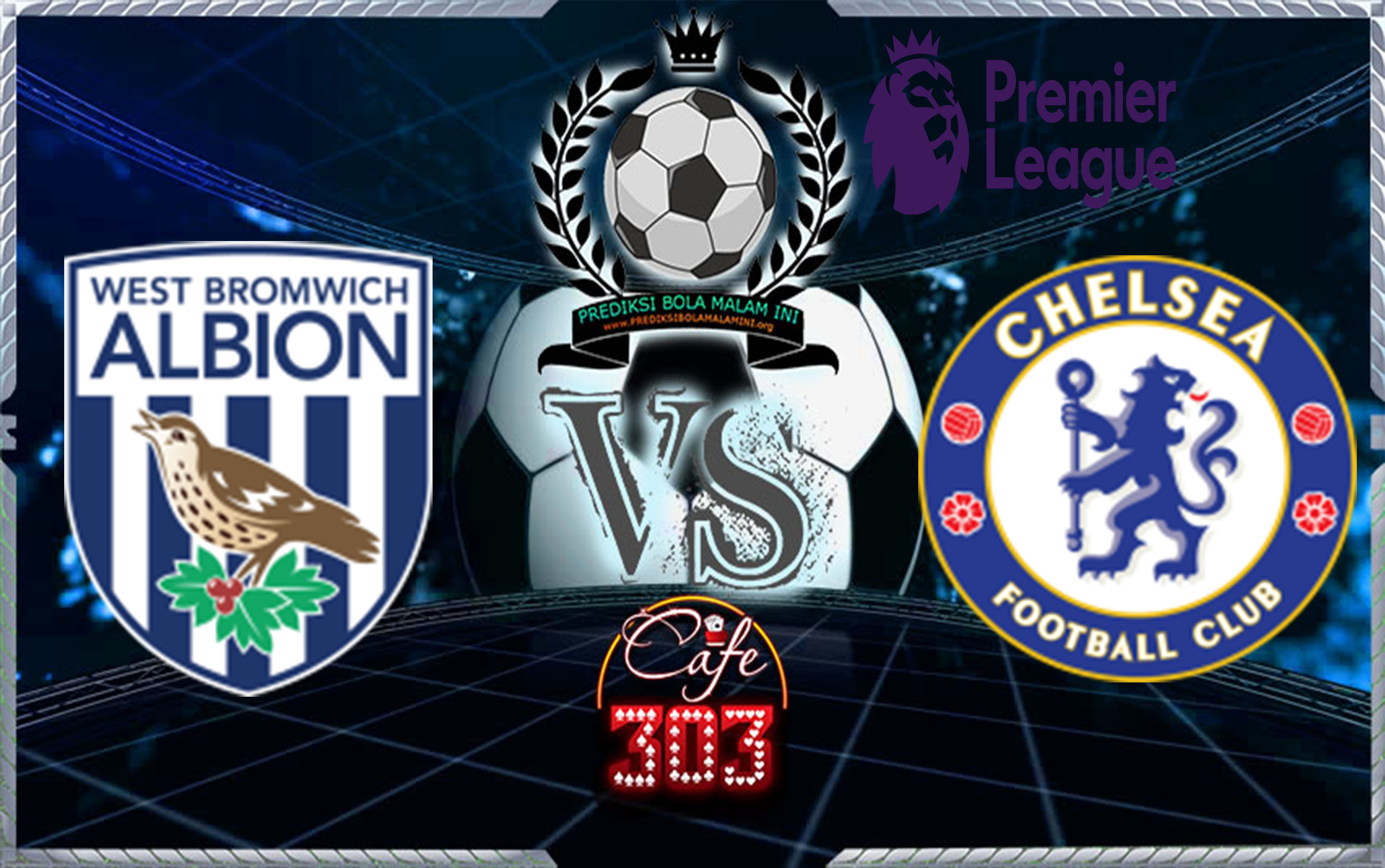 "Editor Scor BARAT BROMWICH ALBION Vs CHELSEA 18 November 2017 ""width ="" 640 ""height ="" 401 ""/> </p> <p> <span style="