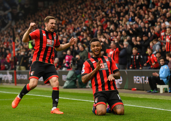 "AFC BOURNEMOUTH ""width ="" 751 ""height ="" 536 ""/> </p> <p style="