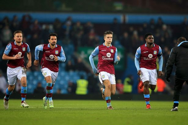 Tim ASTON VILLA FOOBALL &quot;width =&quot; 892 &quot;height =&quot; 593 &quot;/&gt; </p> <p> <span style=