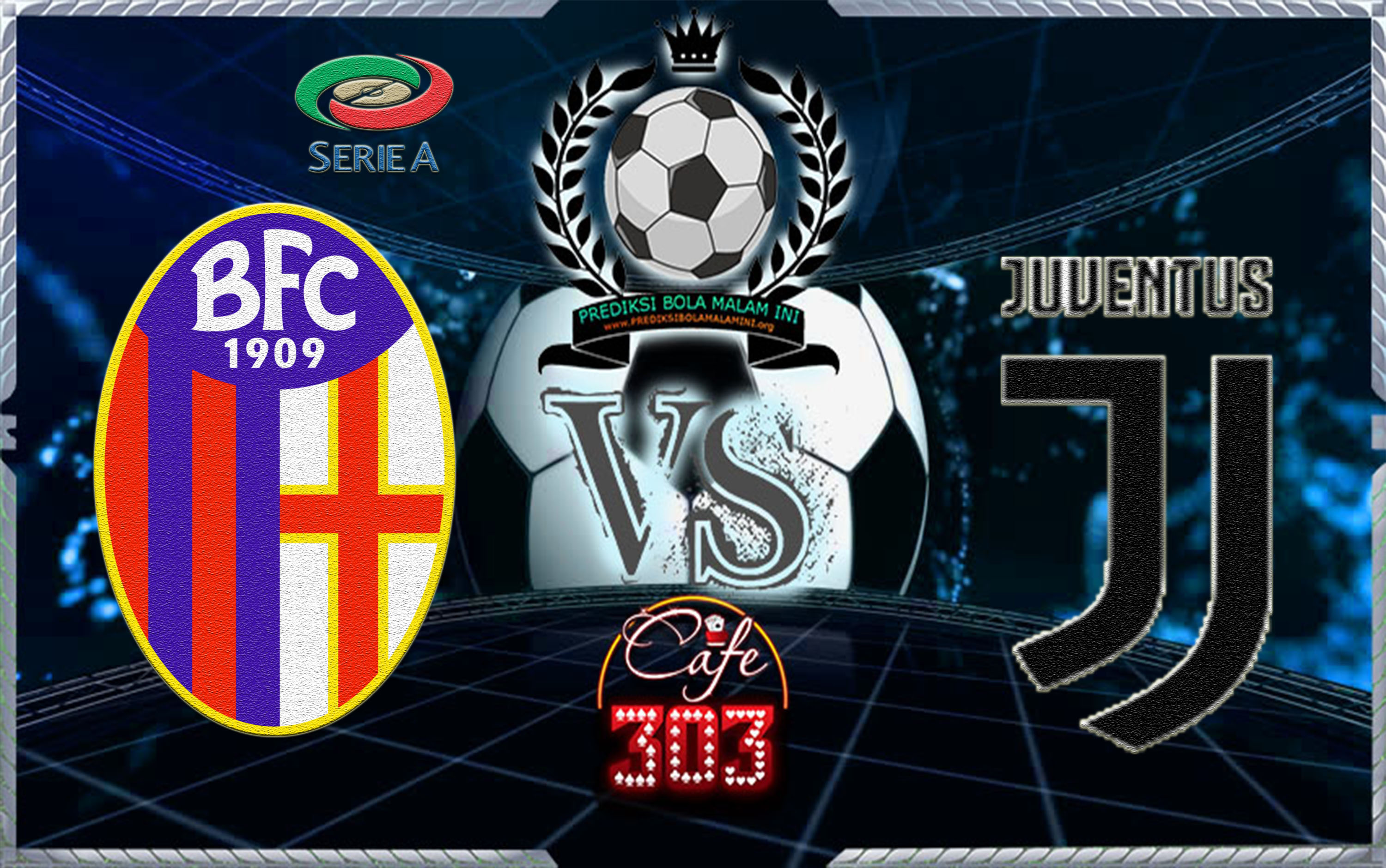 """BOLOGNA VS JUVENTUS """"width ="""" 640 """"height ="""" 401 """"/> </p> <p> <span style="""