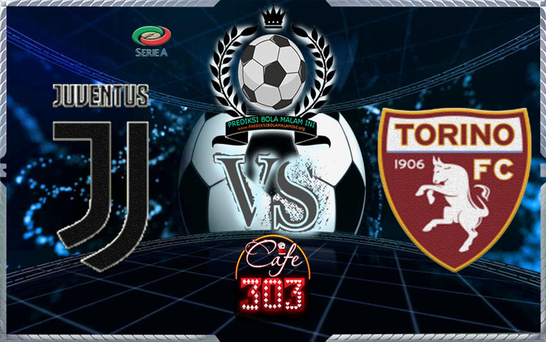 "Juventus Vs Turin ""width ="" 640 ""height ="" 401 ""/> </p> <p><strong> <strong> <strong> <strong> <strong> <strong> </span> </span> </span> </span> </span> [YOVENTUSVsakandiadakanpadatanggal4Januari2018PadaPukul02:45WIBDiStadionAllianzStadium(Torino)</p> <p> <span style="