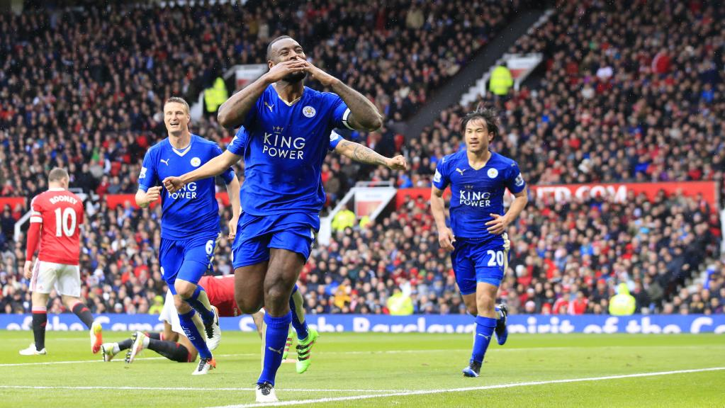 """Tim Sepak Bola Leicester City """"width ="""" 1023 """"height ="""" 576 """"/> </p> <p style="""