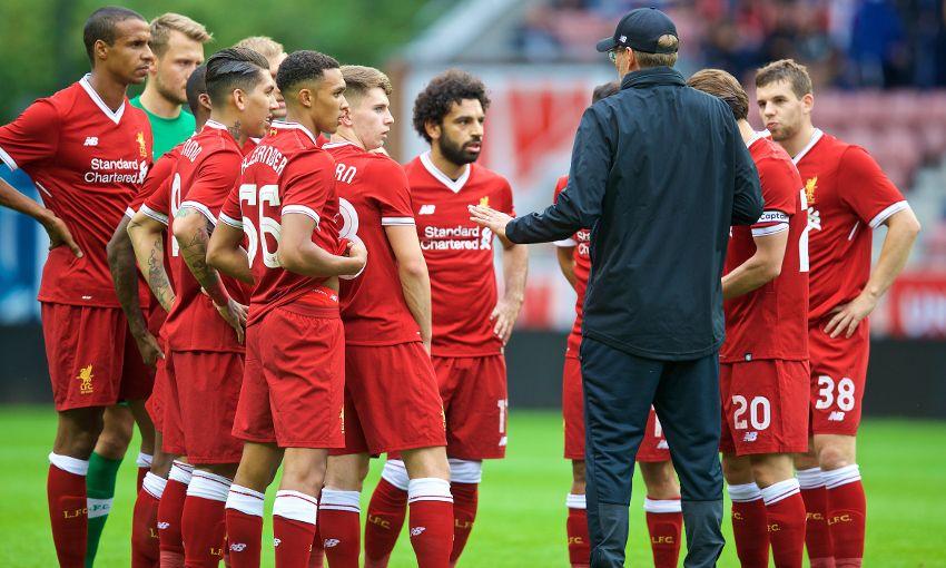 "Tim Sepak Bola Liverpool ""width ="" 850 ""height ="" 510 ""/> </p> <p> <span style="