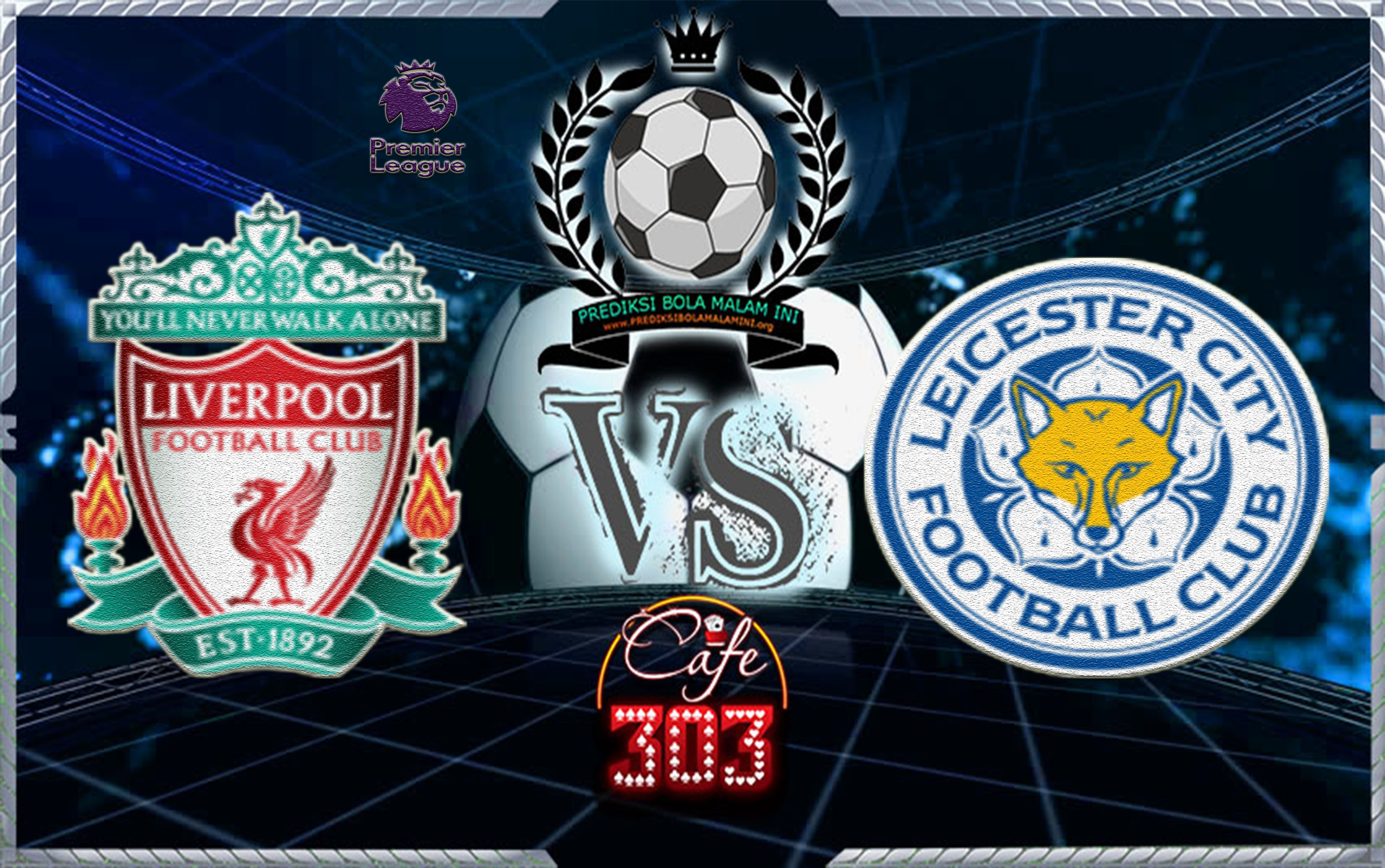 """Liverpool Vs Leicester City """"width ="""" 640 """"height ="""" 401 """"/> </p> <p> <span style="""