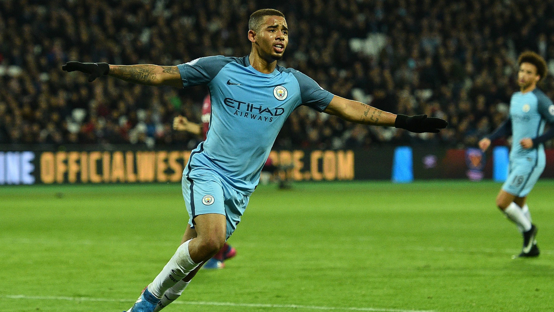 tim Manchester CIty Football &quot;width =&quot; 681 &quot;height =&quot; 383 &quot;/&gt; </p> <p style=