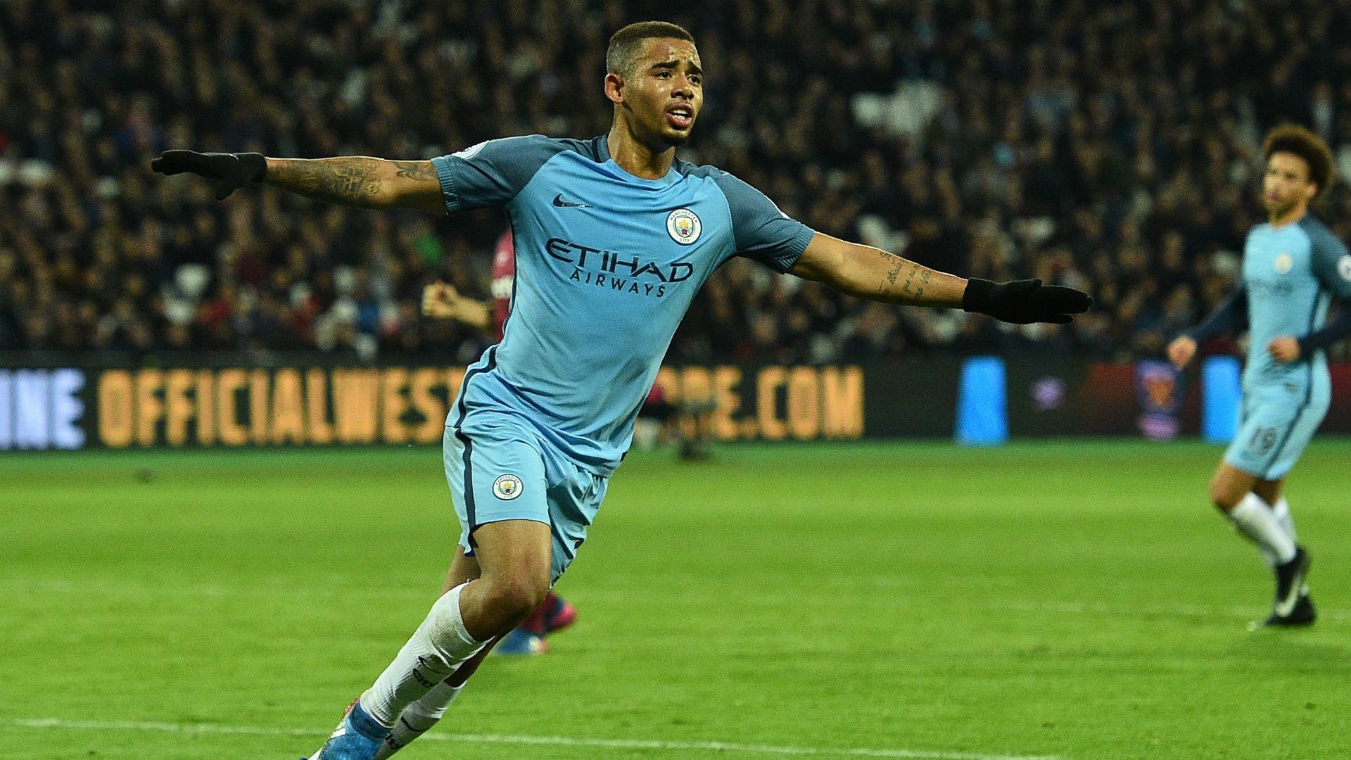 "Tim Sepak Bola Manchester City ""width ="" 1151 ""height ="" 648 ""/> </p> <p style="