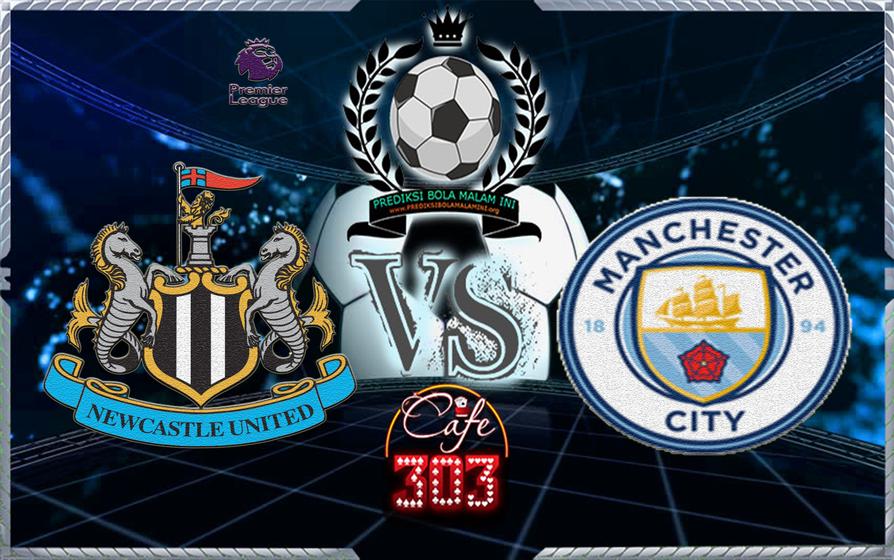 """Newcastle Vs Manchester United """"width ="""" 640 """"height ="""" 401 """"/> </p> <p> <span style="""