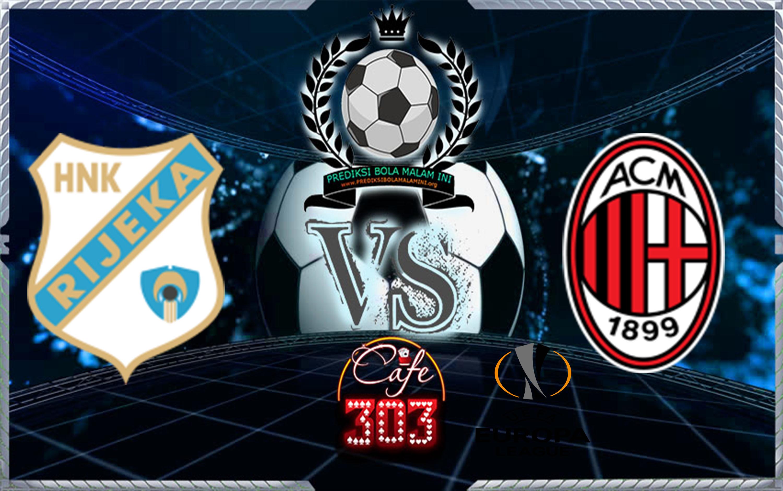 Prediksi Sepatu RIJEKA Vs MILAN 8 Desember 2017 &quot;width =&quot; 640 &quot;height =&quot; 401 &quot;/&gt; </p> <p><strong> <strong> <strong> <strong> <strong> <strong> <strong> <strong> <strong> <strong> Prediksi Bola RIJEKAVs MILAN, &#8211; yang akan di adakan pada tanggal 18 November 2017 Pada Pukul 01:00 WIB Di Stadion HNK Rijeka (Rijeka) </strong> </p> <p> <span style=