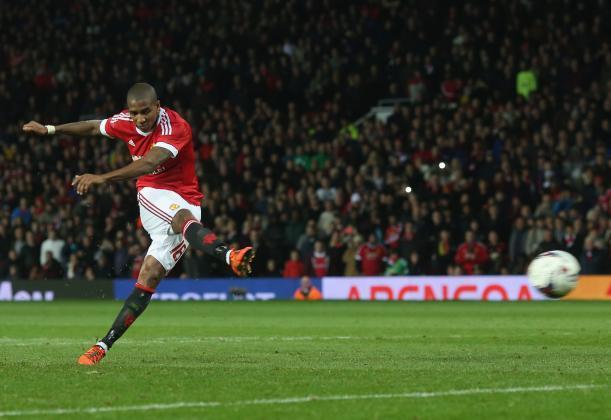 tim United United United &quot;width =&quot; 611 &quot;height =&quot; 420 &quot;/&gt; </p> <p> <span style=