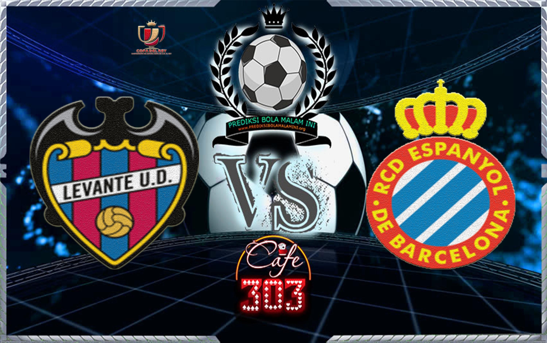 "Levante VS Espanyol ""width ="" 640 ""height ="" 401 ""/> </p> <p> <span style="
