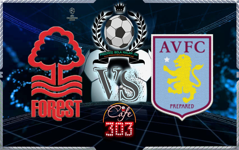 Nottingham Vs Aston Villa &quot;width =&quot; 640 &quot;height =&quot; 401 &quot;/&gt; </p> <p><span style=