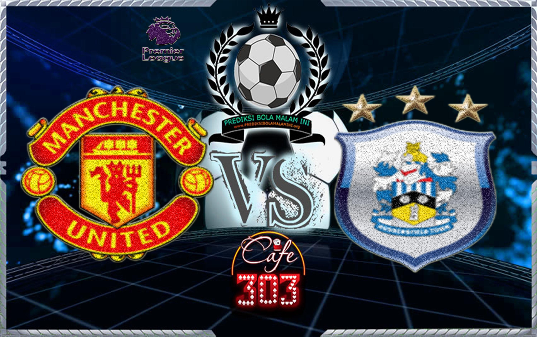 "Prediksi Sepatu Manchester United Vs Huddersfield Town 3 Februari 2018 ""width ="" 640 ""height ="" 401 ""/> </p> <p> <span style="
