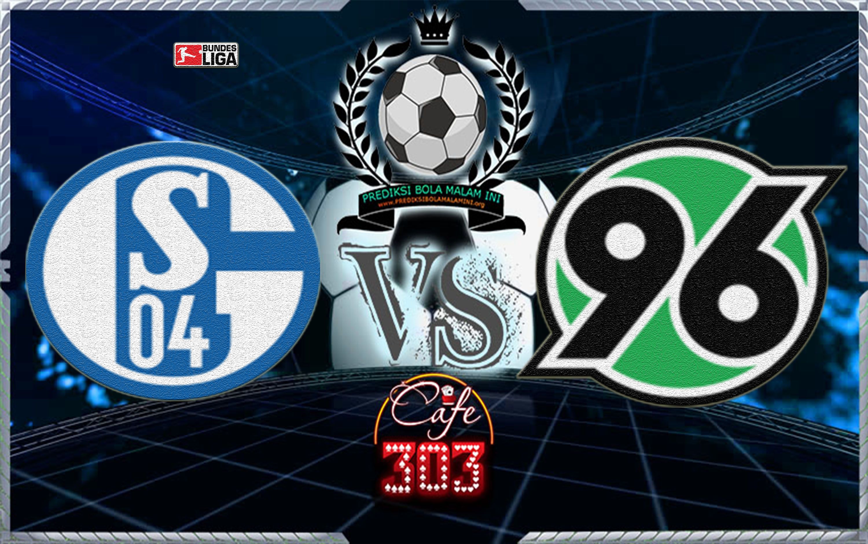 "Schalke 04 Vs Hannover 96 ""width ="" 640 ""height ="" 401 ""/> </p> <p> <span style="