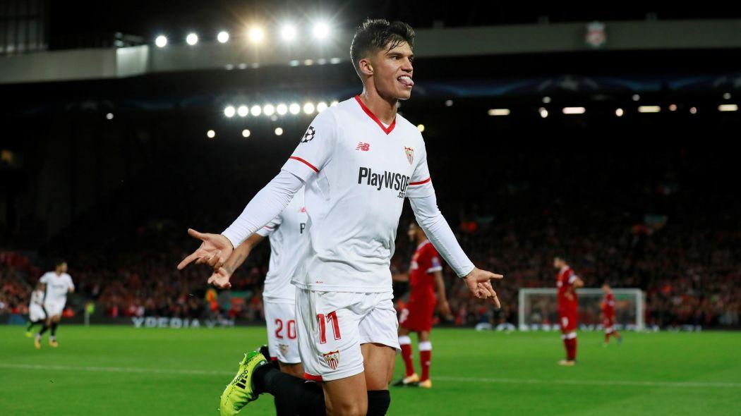 "Tim Sevilla Footbaall ""width ="" 966 ""height ="" 543 ""/> </p> <p> <span style="