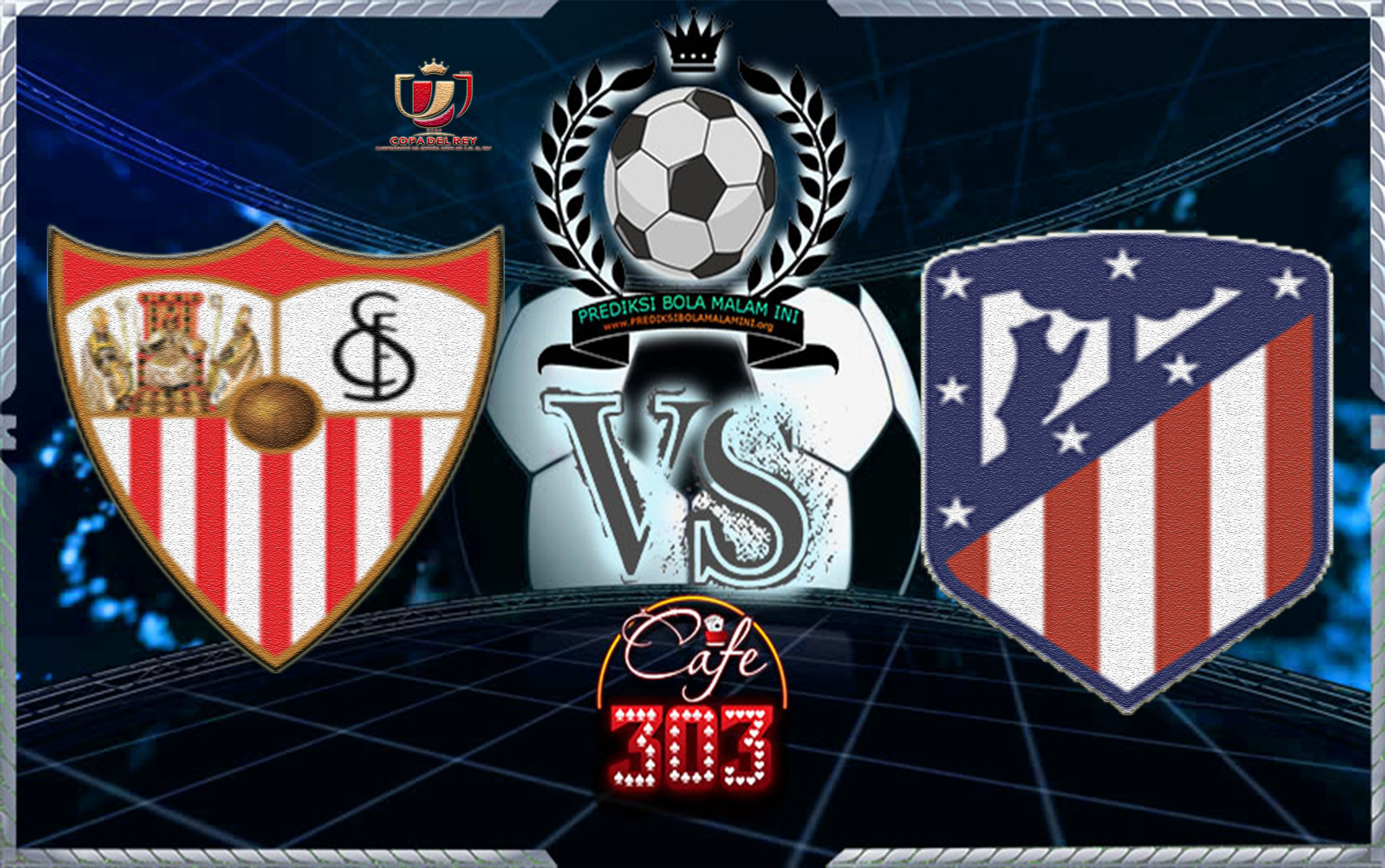 """Sevilla Vs Atletico Madrid """"width ="""" 640 """"height ="""" 401 """"/> </p> <p> <strong> <span style="""