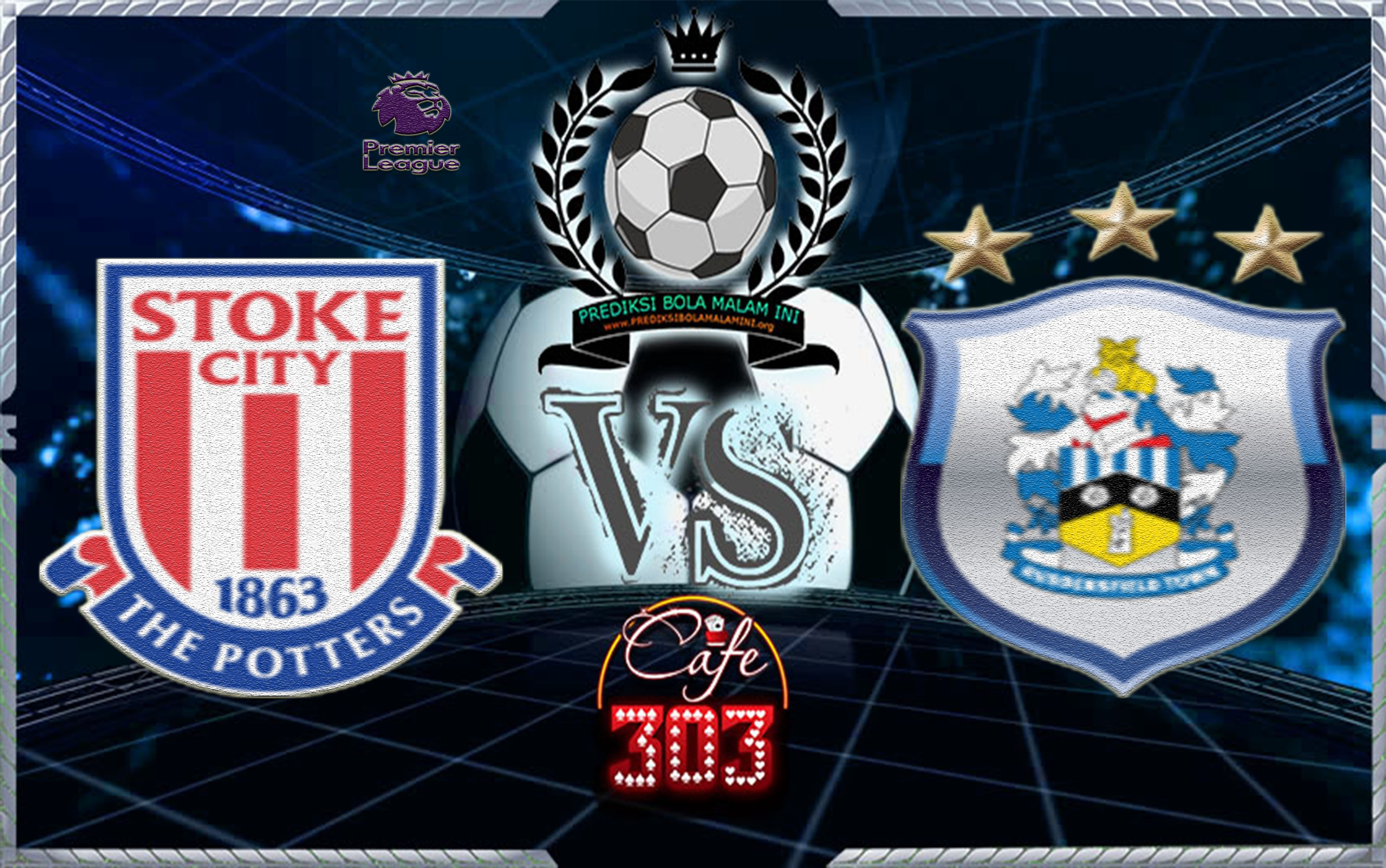 "Stoke CIty Vs Huddersfield ""width ="" 640 ""height ="" 401 ""/> </p> <p> <strong> <span style="
