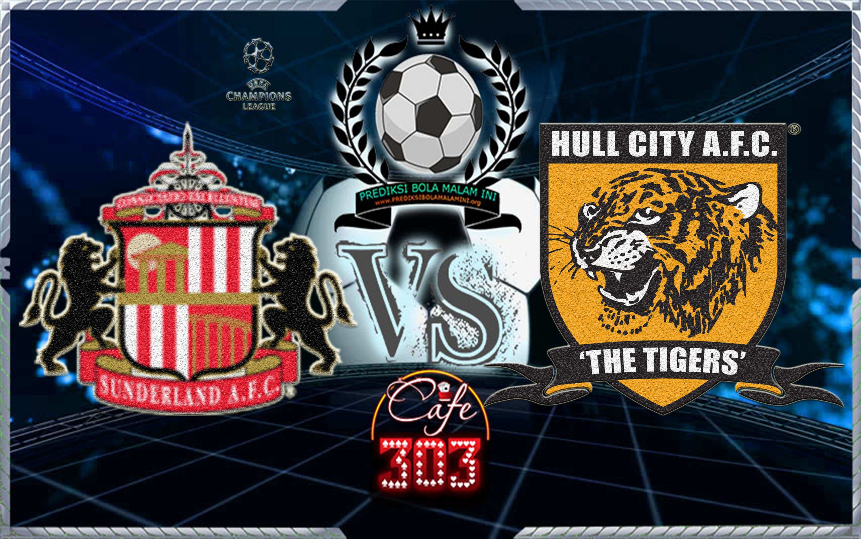 Sunderland Vs Hull City &quot;width =&quot; 640 &quot;height =&quot; 401 &quot;/&gt; </p> <p> <span style=