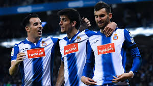 tim Espanyol FOOTBALL &quot;width =&quot; 909 &quot;height =&quot; 509 &quot;/&gt; </p> <p> <span style=