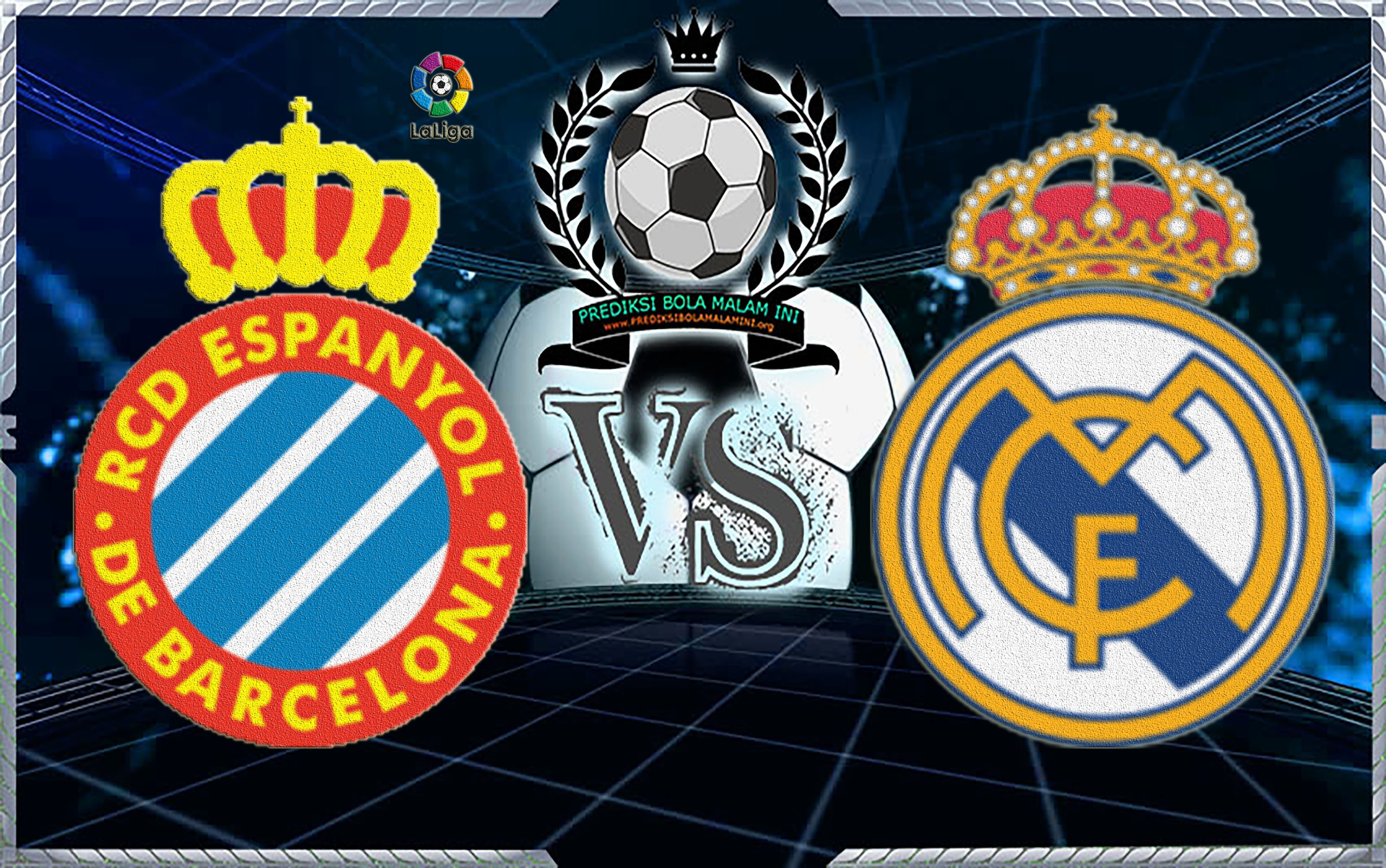 Espanyol Vs Real Madrid &quot;width =&quot; 640 &quot;height =&quot; 401 &quot;/&gt; </p> <p><span style=