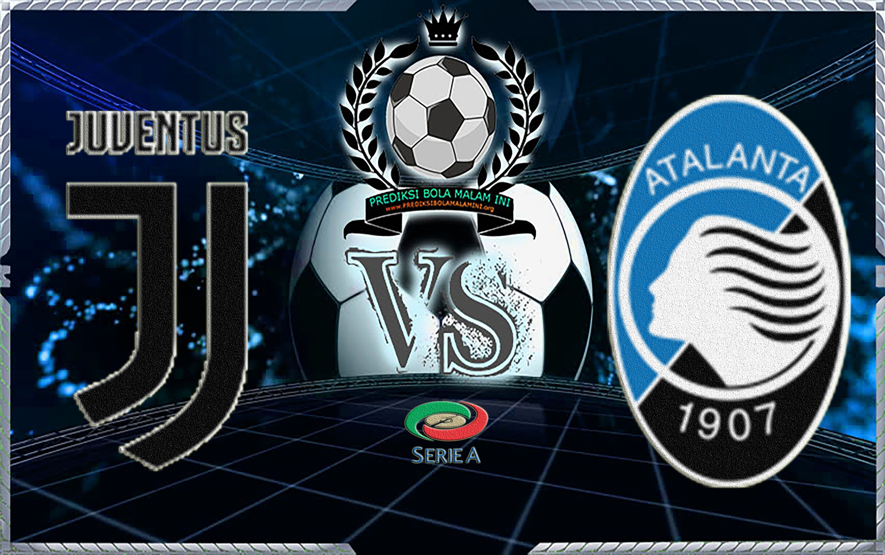 Juventus Vs Atalanta &quot;width =&quot; 640 &quot;height =&quot; 401 &quot;/&gt; </p> <p><strong> <span style=